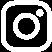 Follow PWC on Instagram