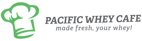pacificwhey.com